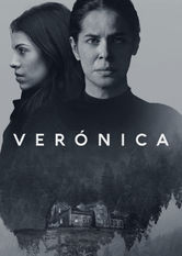 Verónica Netflix UK (United Kingdom)